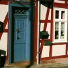 Restaurant  Alte Schule Niederduenzebach in Eschwege/Ndzb. (Hessen / Werra-Meißner-Kreis)]
