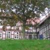 Restaurant  Alte Schule Niederduenzebach in Eschwege/Ndzb.