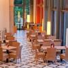 Restaurant Lingnerterrassen in Dresden