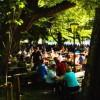 Restaurant Schloßallee Haag in Haag an der Amper (Bayern / Freising)