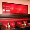 Restaurant Sky Lounge in Frankfurt am Main