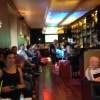 Restaurant Sky Lounge in Frankfurt am Main (Hessen / Frankfurt am Main)]