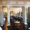 Restaurant Italienisches Dörfchen in Dresden