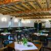 Restaurant Italienisches Dörfchen in Dresden (Sachsen / Dresden)]