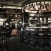 Restaurant Kilkenny Irish Pub in Berlin