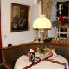 Hotel Restaurant Waldblick in Donaueschingen-Aufen (Baden-Württemberg / Schwarzwald-Baar-Kreis)]