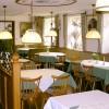 Hotel Restaurant Waldblick in Donaueschingen-Aufen