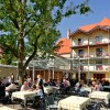 Restaurant Fuchsbräu in Beilngries (Bayern / Eichstätt)]