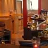 Restaurant VARUS im Romantik Hotel Arminius in Bad Salzuflen