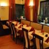 Restaurant Kreta in Emmerich (Nordrhein-Westfalen / Kleve)]