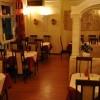 Restaurant Kreta in Emmerich