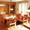 Restaurant Katja Krassavice in Bürgstadt