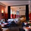 Restaurant Trattoria Kochschule San Pietro  in Stuttgart (Baden-Württemberg / Stuttgart)]