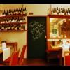 Restaurant Die Linde in Herrenberg