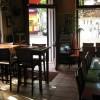 Restaurant Cantina Essbar & Weinhandel in Bremen (Bremen / Bremen)]
