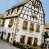Restaurant Weinstube Zur Alten Gerberei in Annweiler am Trifels