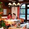 Restaurant  Zum Heurigen im Hotel Sternsteinhof in Bad Birnbach