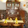 Restaurant Mosellandhotel im Enderttal Zum Onkel Willi  in Cochem