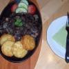 Restaurant Gasthof Thomas-Müntzer in Neuhaus OT Steinheid (Thüringen / Sonneberg)]