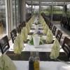 Restaurant Odysseus in Krefeld (Nordrhein-Westfalen / Krefeld)