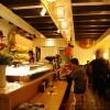 Restaurant Sushibar Tatsumi in Konstanz