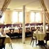 Restaurant Gasthaus Engelshof in Dittelbrunn