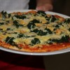 Restaurant Pinocchio Pizza u. Pasta in Mühlhausen (Thüringen / Unstrut-Hainich-Kreis)