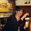 Restaurant Hotel zum Ritter in Attendorn