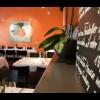 Steinemanns Restaurant in Berlin (Berlin / Berlin)]