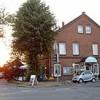 Catharinenberg Hotel - Restaurant in Molfsee