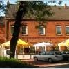 Catharinenberg Hotel - Restaurant in Molfsee (Schleswig-Holstein / Kiel)]
