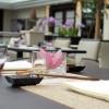 Restaurant Zen in München