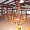 Restaurant Landgasthof Radlertreff in Gutenstetten (Bayern / Neustadt a.d. Aisch-Bad Windsheim)