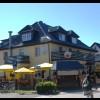 Restaurant Pfannkuchen-Haus in Dierhagen (Mecklenburg-Vorpommern / Nordvorpommern)