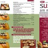 Restaurant Sushi am Main in Frankfurt am Main (Hessen / Frankfurt am Main)]