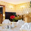 Restaurant Landhaus Hönow in Hönow (Brandenburg / Märkisch-Oderland)