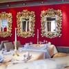 Restaurant Wellings Parkhotel in Kamp-Lintfort (Nordrhein-Westfalen / Wesel)]