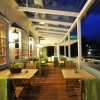 Restaurant Wellings Parkhotel in Kamp-Lintfort (Nordrhein-Westfalen / Wesel)]