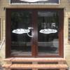 Restaurant Baguitzza in Oldenburg (Oldenburg)