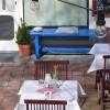 Restaurant M Belleville in München (Bayern / München)]