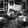 Restaurant M Belleville in München