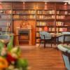 Restaurant Pescado im AKZENT Hotel Residenz in Seeheilbad Graal-Müritz (Mecklenburg-Vorpommern / Bad Doberan)