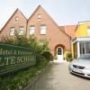 Restaurant Alte Schule in Siek