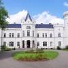 Restaurant Park- und Schlosshotel Schlemmin in Schlemmin (Mecklenburg-Vorpommern / Nordvorpommern)