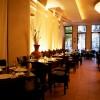 Restaurant IMARA in Hamburg