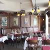 Am Löwenplatz - Restaurant in Schwerin (Mecklenburg-Vorpommern / Schwerin)