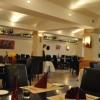Restaurant La Bodega in Detmold (Nordrhein-Westfalen / Lippe)]