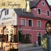 Restaurant Alt Freyburg in Freyburg (Sachsen-Anhalt / Burgenlandkreis)]