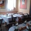 Restaurant Gasthaus Zur Post  in Hermersberg (Rheinland-Pfalz / Südwestpfalz)]