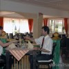 Restaurant Castellina in Lenting